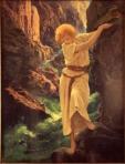 Canyon (1923)
