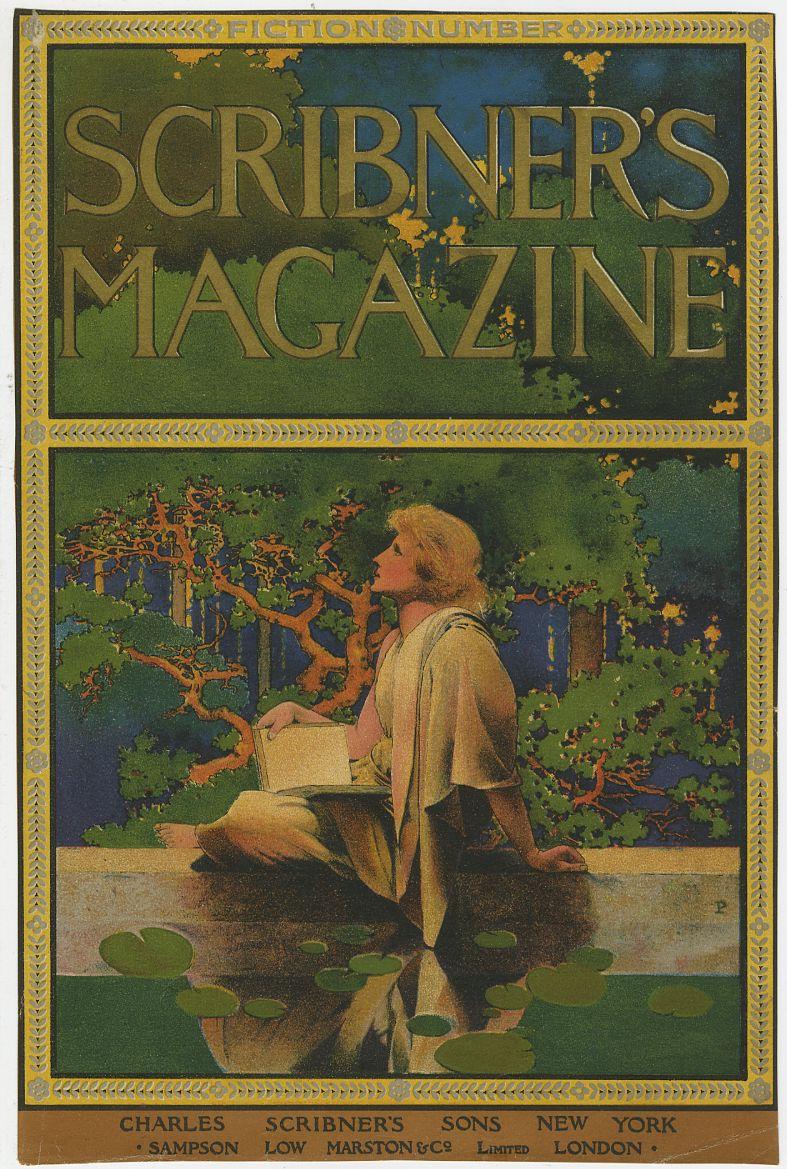 Scribner 1899 copy