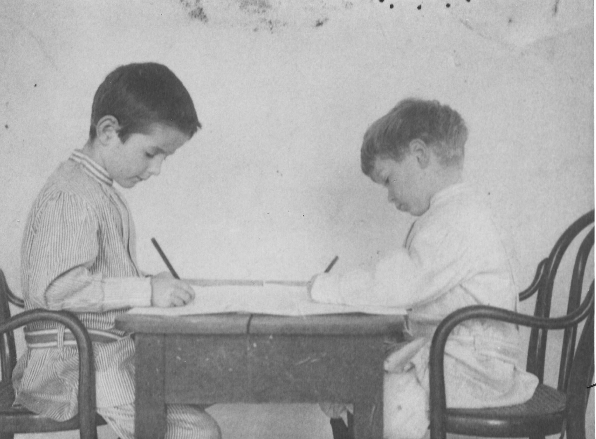 Dill&Max-c1909b